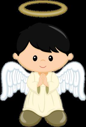 286x423 Angel Boys 1