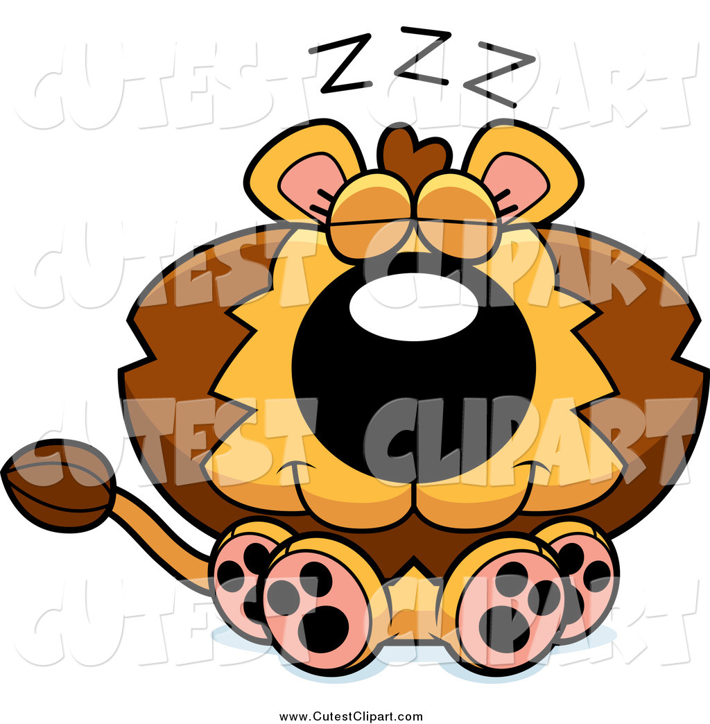 1024x1044 Royalty Free Stock Cute Designs Of Male Lions