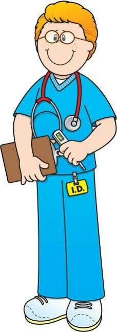 228x645 22 Best Male Nurse Appreciation Images On Male Nurse
