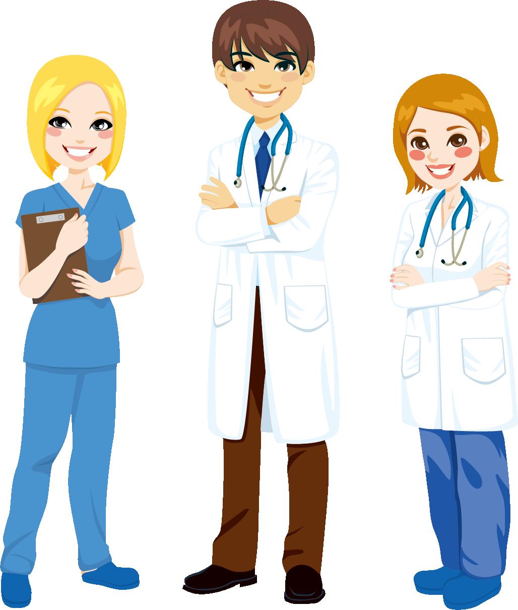 1028x1210 Nursing Cartoon Stock Photography Clip Art