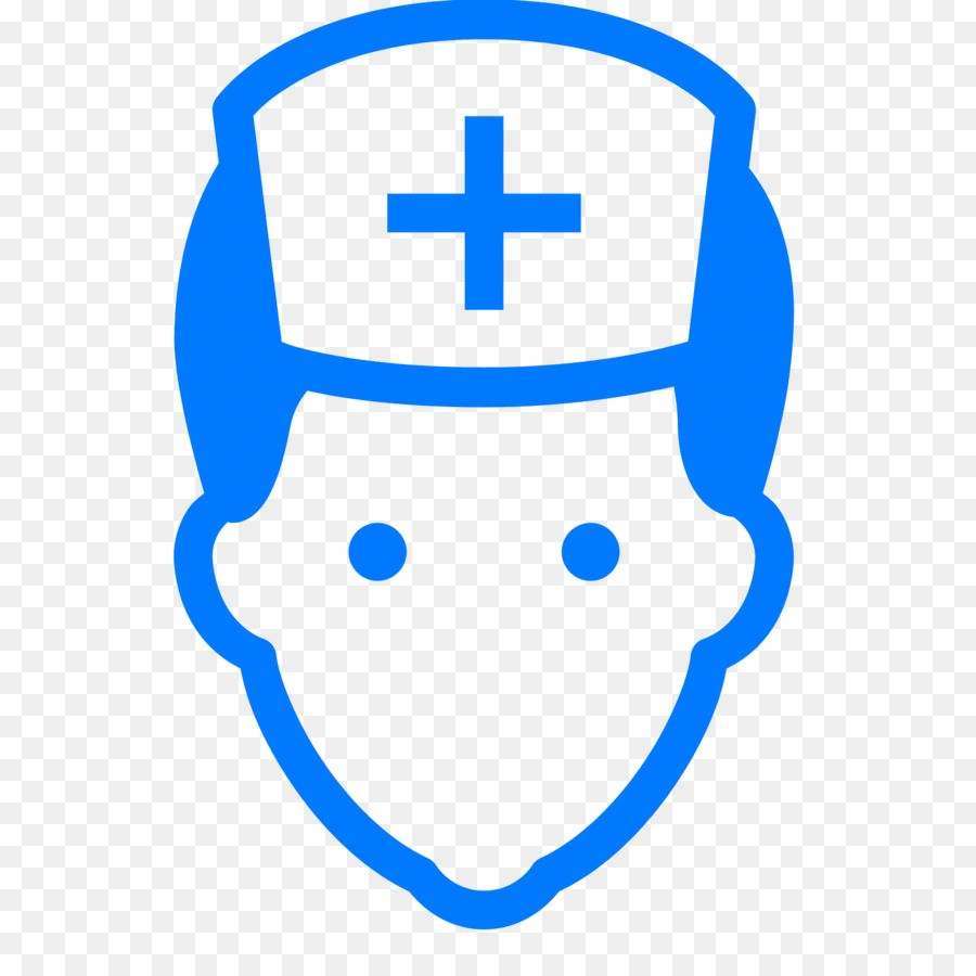 900x900 Registered Nurse Clip Art Clipart Best Needle Unbelievable Nursing