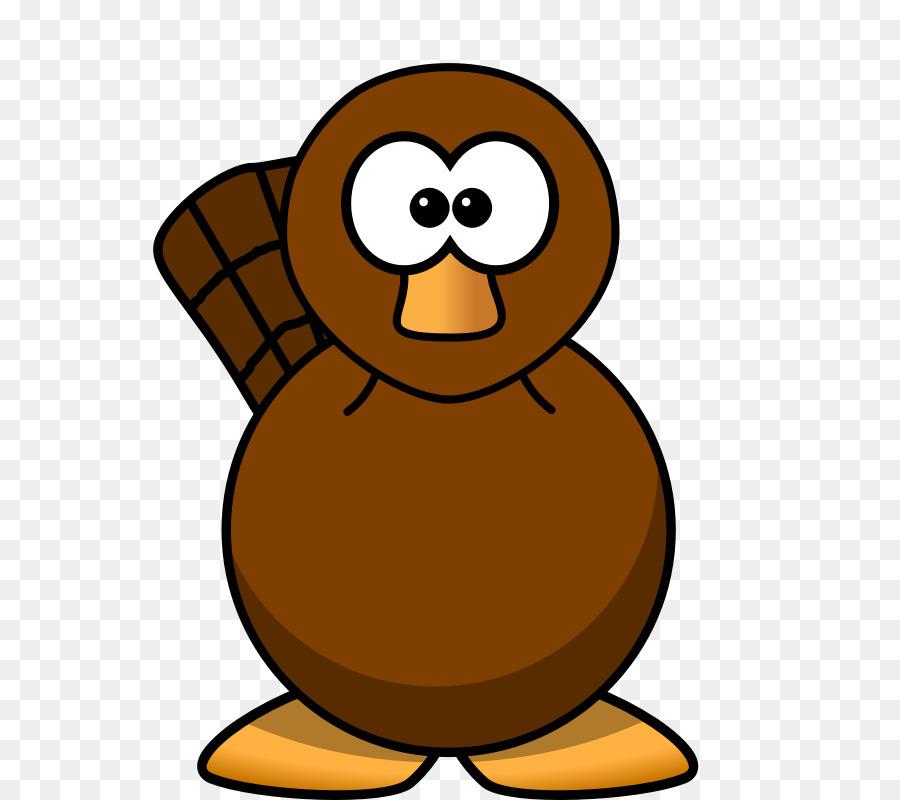 900x800 Mallard Duck Bird Clip Art