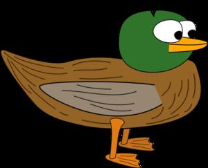 300x243 Duck Clip Art Artwork Clip Art And Teacher Clip Art