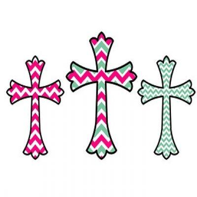 Maltese Cross Clipart