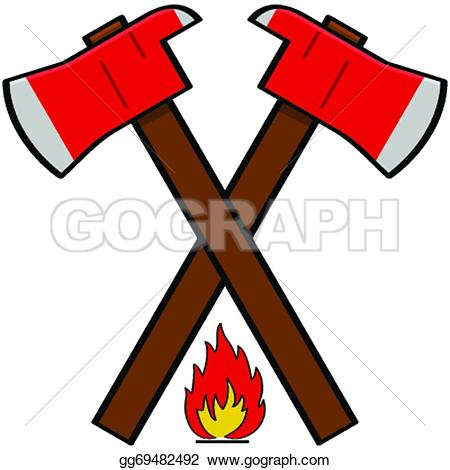 450x470 Flame Clipart, Suggestions For Flame Clipart, Download Flame Clipart