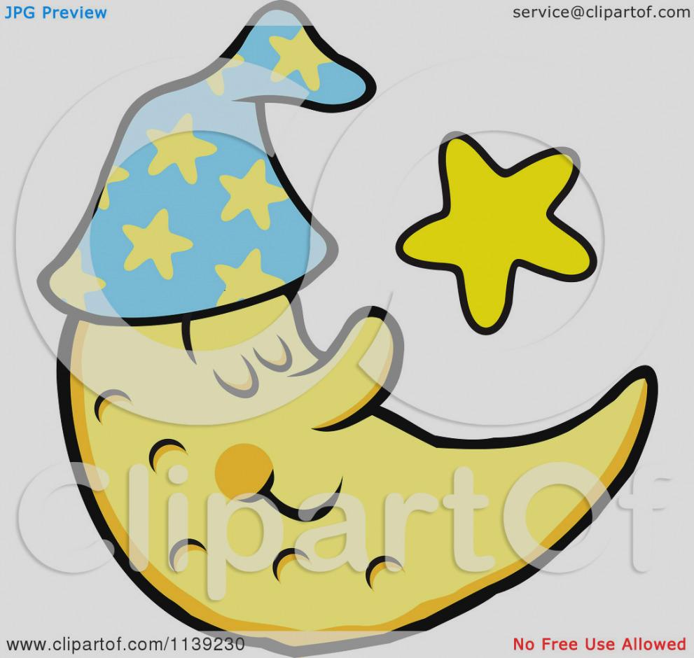 991x940 Beautiful Clip Art Moon Free Images Clipart Panda
