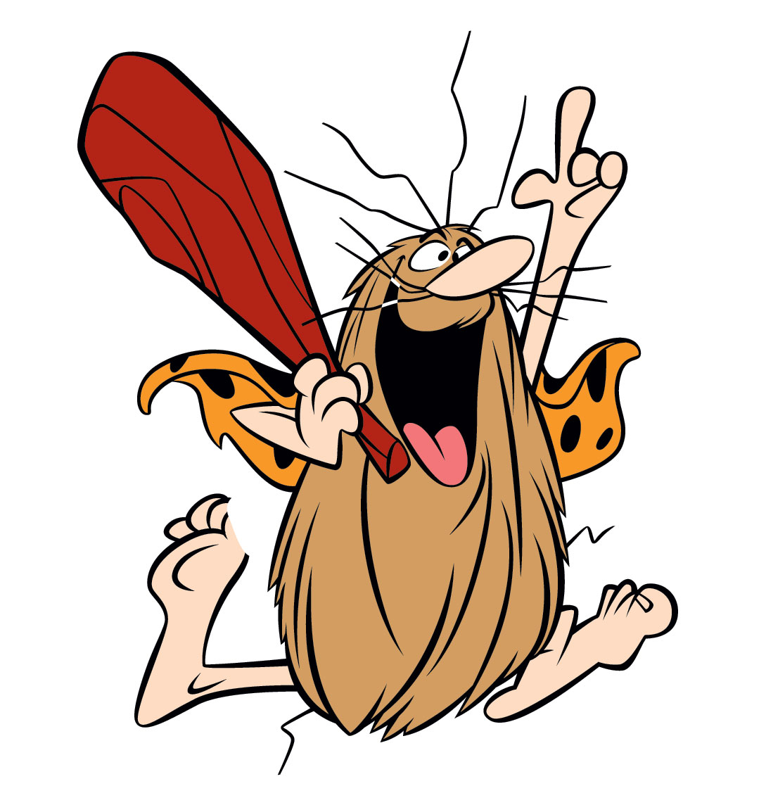 1089x1144 Chosen One Of The Day Captain Caveman