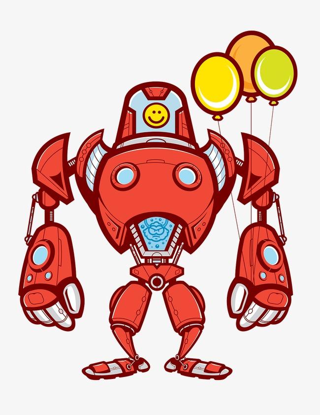 650x841 Smiling Robot, Steel, Robot, Us Man Png Image And Clipart For Free