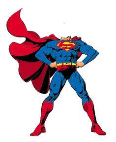 236x288 Superman Logos, Superman Fan Art Superhero Birthday