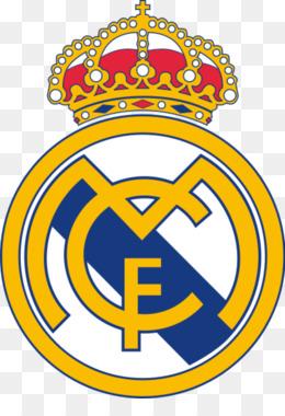 260x380 Real Madrid C.f. Fc Barcelona Manchester United F.c. Logo