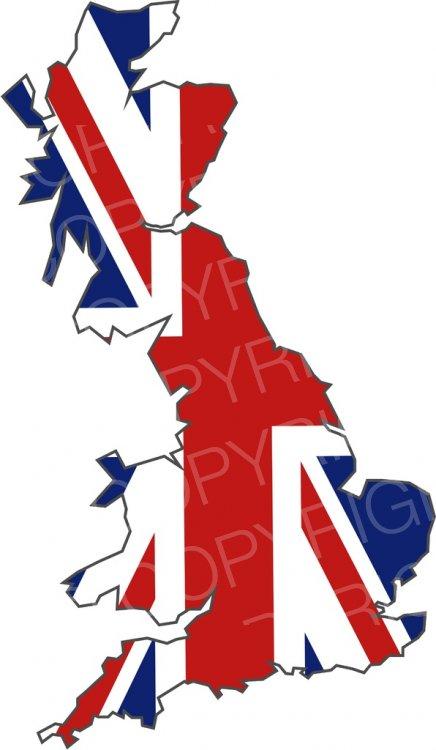 436x750 United Kingdom Clipart Amp Look At United Kingdom Clip Art Images