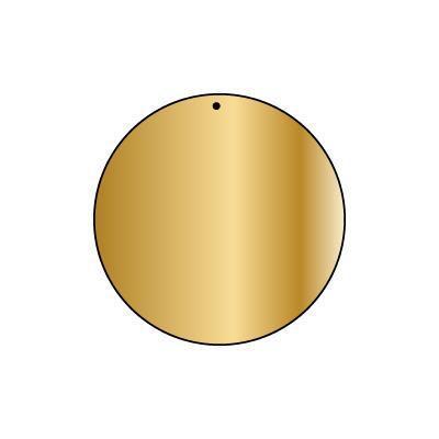 400x400 M M Clip Art Round