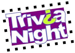 266x189 Sweetlooking Trivia Images Free Questions Quiz And Answers