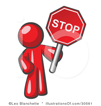400x420 Wondrous Free Images Of Stop Signs Printable Sign Download Clip