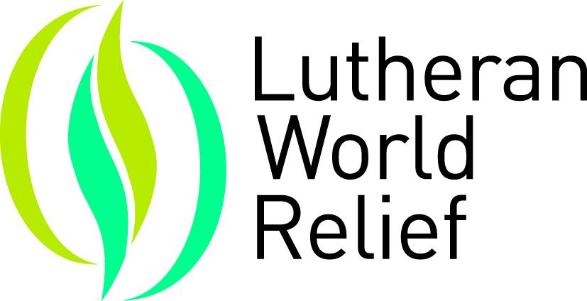 827x424 Free Lutheran World Relief Clipart