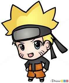 236x284 Naruto Clip Art Clipart Panda