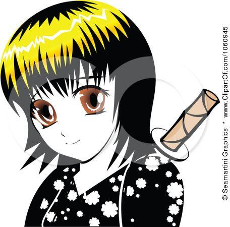 456x450 Best Of Manga Clipart Clip Art