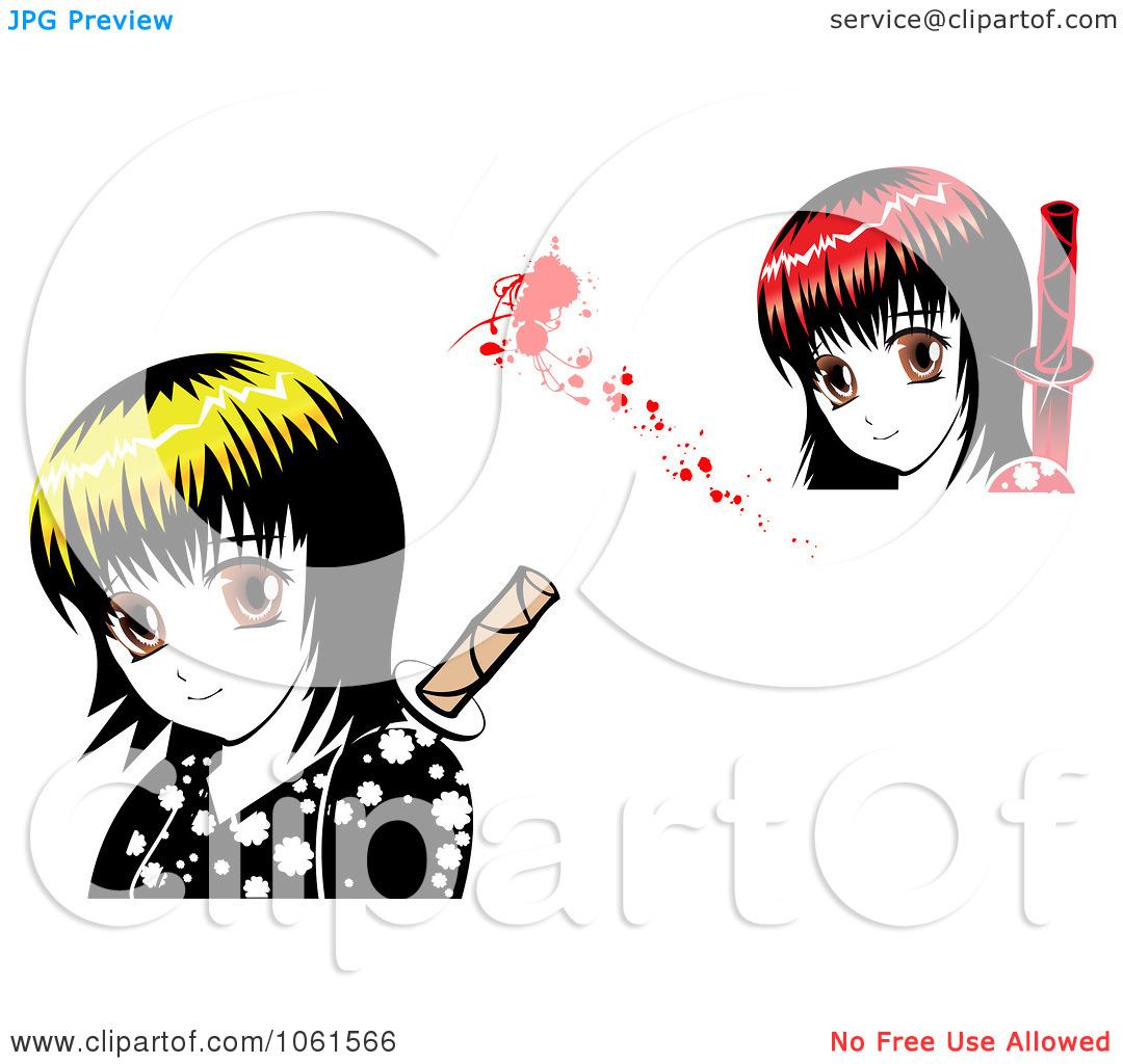 1080x1024 free manga clip art