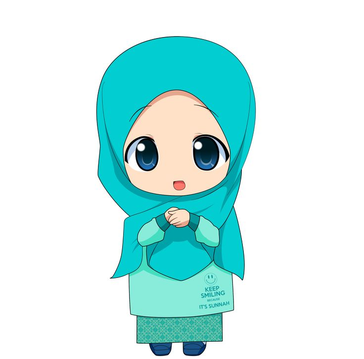 736x726 71 Best Anime Images On Doodle, Doodles And Islamic