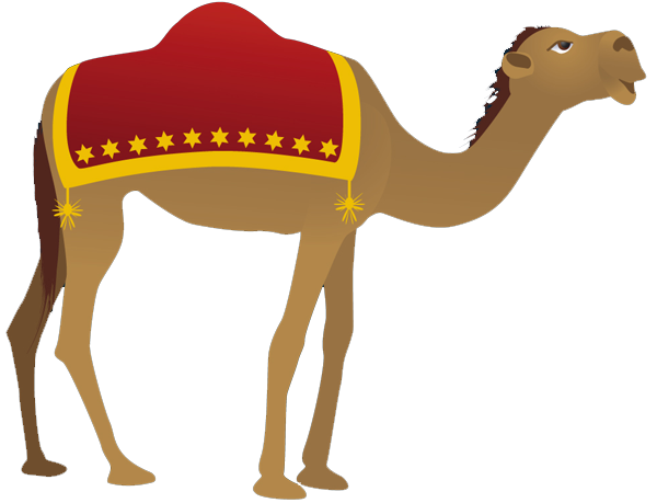 600x459 Extremely Free Pictures Of Camels Singing Clipart