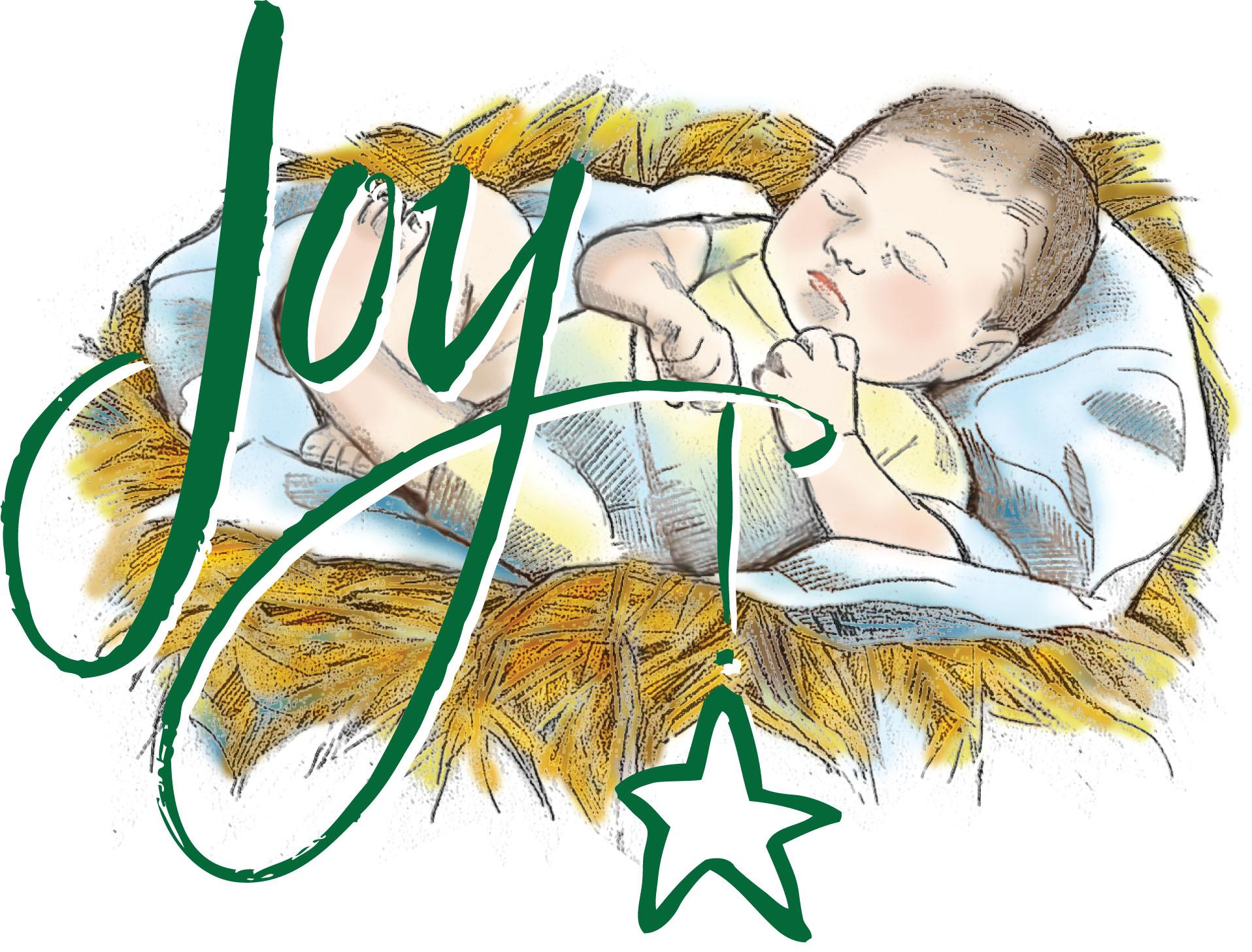 1916x1457 Gallery Joy In Jesus Clipart,