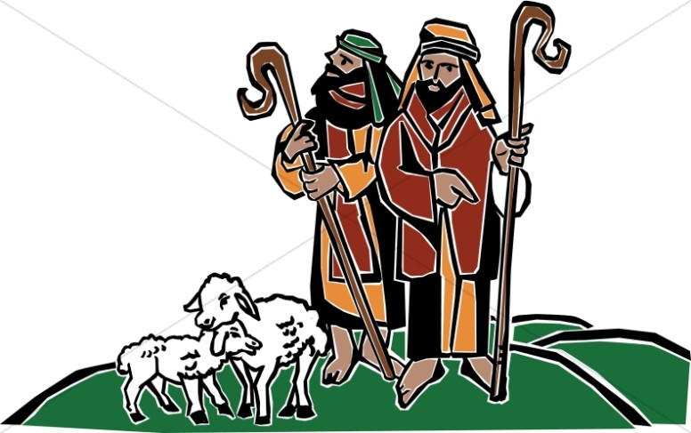 776x487 Collection Of Shepherds Clipart Nativity High Quality, Free