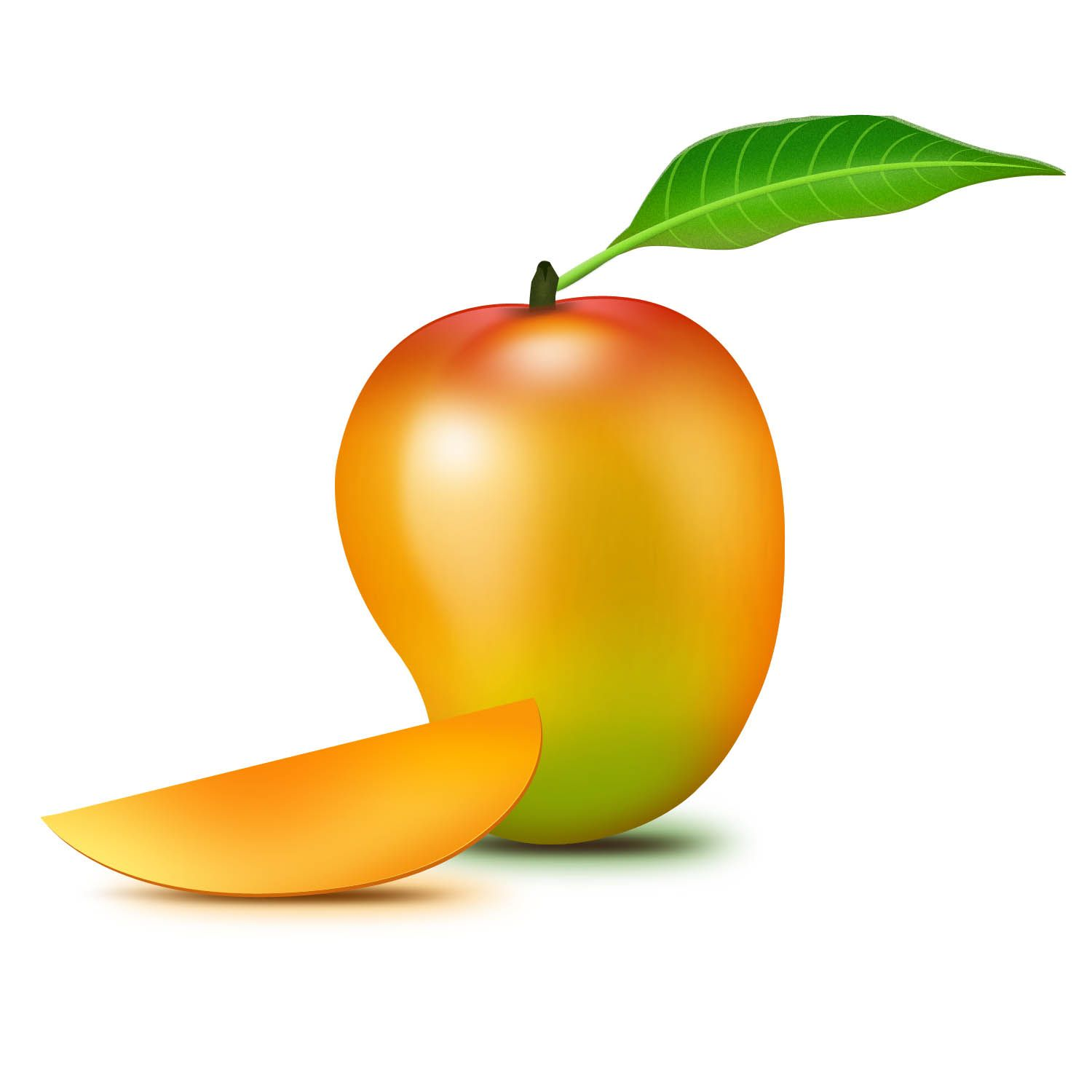 1500x1500 Images For Gt Mango Images Clip Art Yweb Portfolio Mood Board