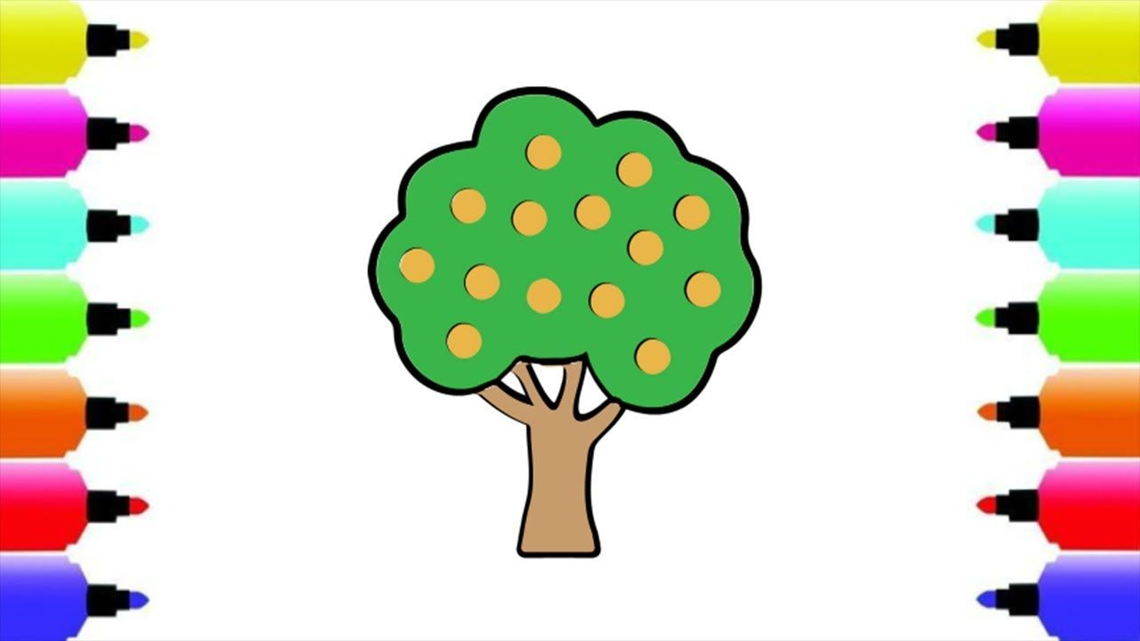 Mango Tree Clipart At Getdrawings Com Free For Personal Use Mango