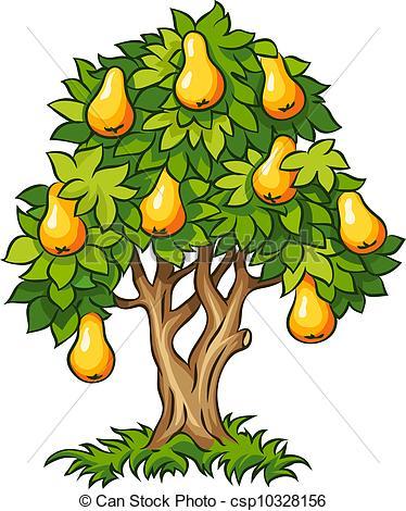 374x470 Mango Tree Clip Art Meinafrikanischemangotabletten