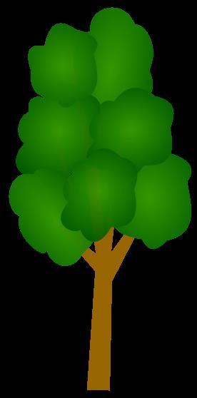 276x558 Top 77 Tree Clip Art