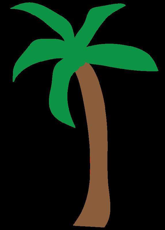 573x800 Tree Clipart