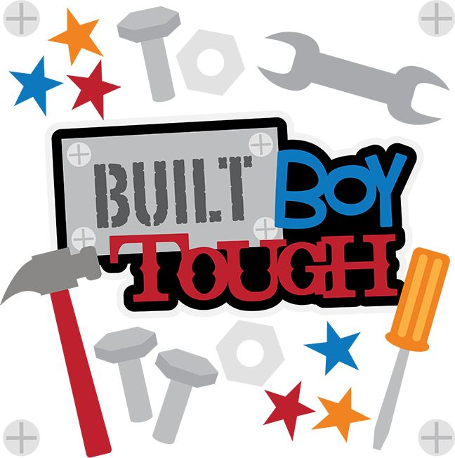 648x652 15 Best Tool Time Images On Tools, Clip Art