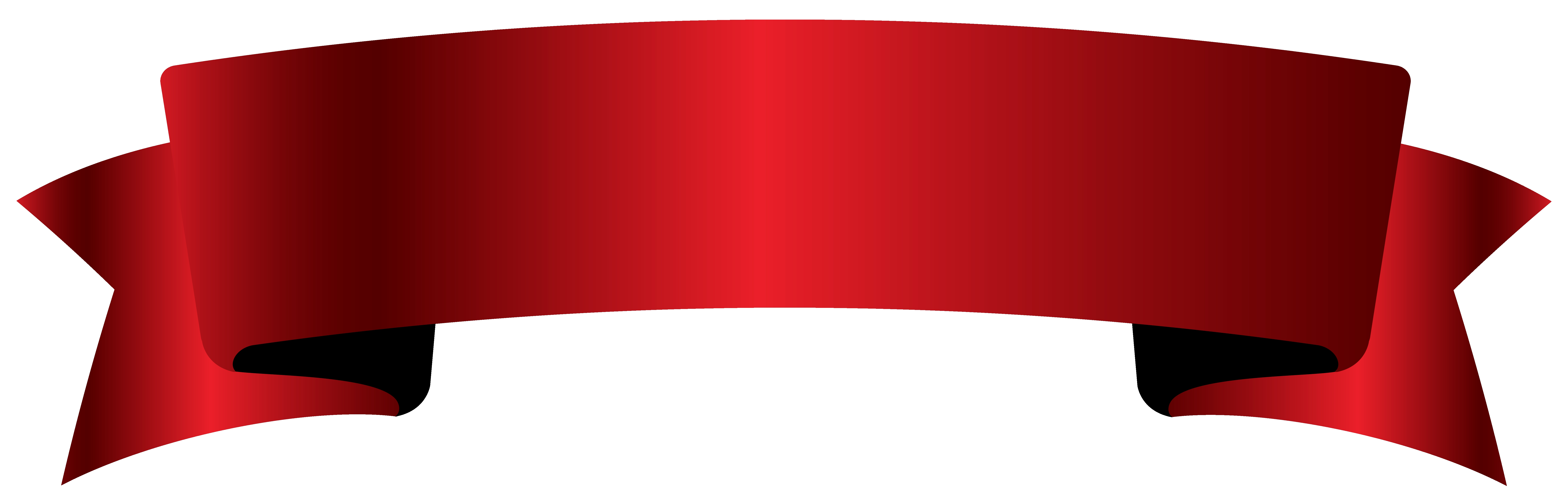 8326x2675 Opaque Banner Cliparts Free Download Clip Art