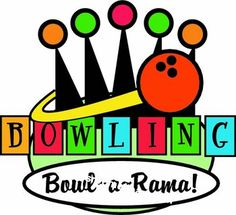 236x215 Bowling Clip Art Bowling Afternoon The Previous Bowling