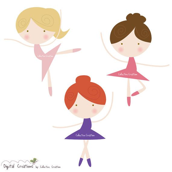 570x570 57 Best Nens I Nenes Images On Clip Art, Illustrations