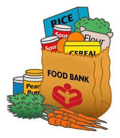 236x271 Altamonte Christian School Food Drive Events Amp Fundraisers