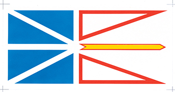 350x184 Newfoundland And Labrador