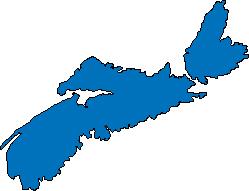249x191 Nova Scotia