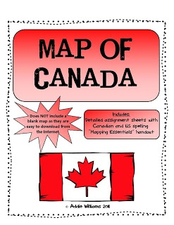 247x320 56 Best Canada Images On History, Flags And Canada