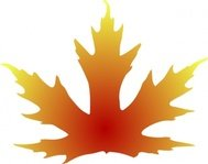 189x149 Free Download Of Maple Leaf Clip Art Vector Graphic