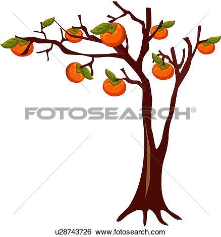 438x470 Maple Fruit Clipart