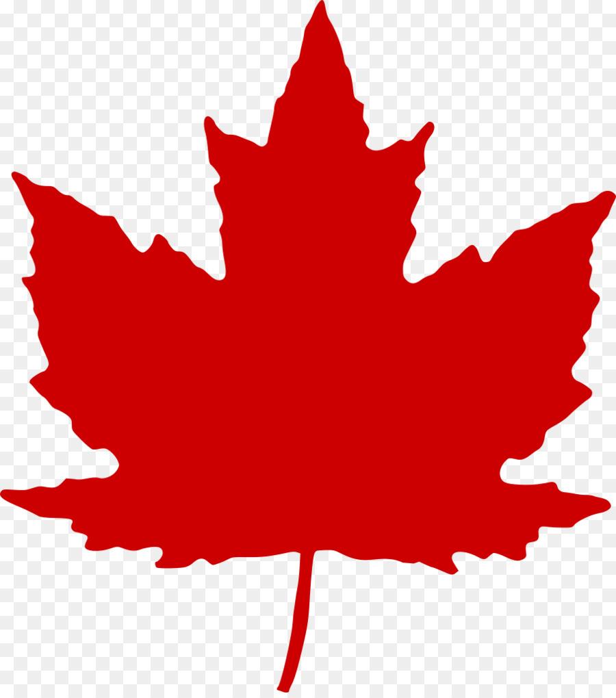 900x1020 Canada Maple Leaf Clip Art