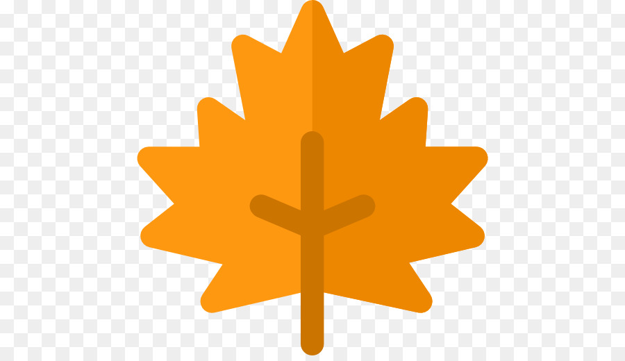 900x520 Maple Leaf Computer Icons Clip Art