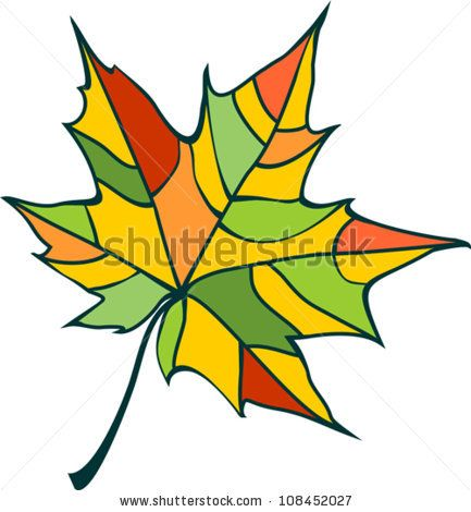433x470 Best Maple Leaf Clip Art Maple