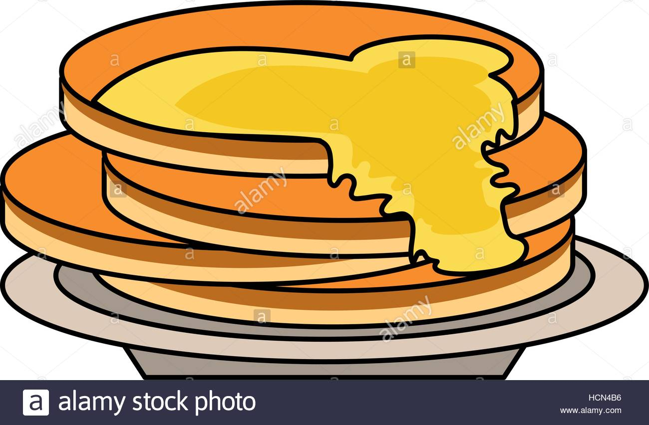 1300x852 Maple Syrup Stock Vector Images