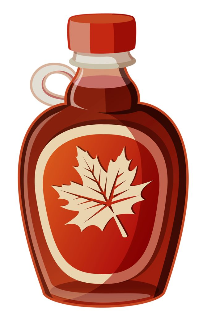 670x1024 Collection Of Maple Syrup Clipart High Quality, Free