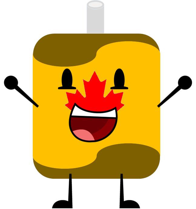 647x690 Maple Syrup By Domobfdi