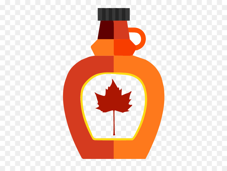 900x680 Maple Syrup Computer Icons Maple Sugar Clip Art