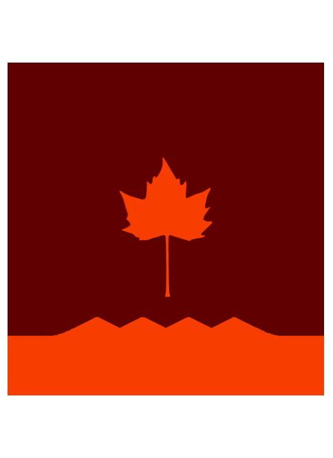 484x666 New Hampshire Maple Producers Association