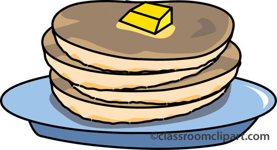 550x298 Pancake Clipart Pancake Maple Syrup Free Collection Download